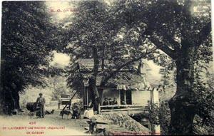 Auberge1