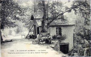Auberge_2