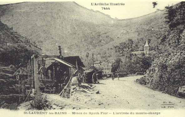 Mine_sur_la_route-2