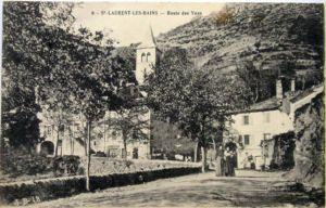 StLaurenthier_21