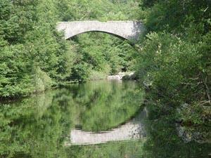 pont_ceytrou