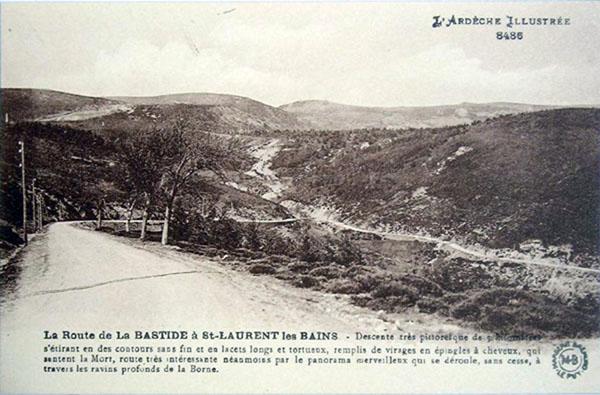 route_dangereuse2