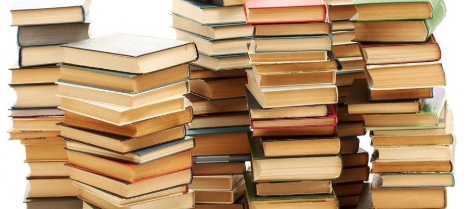 La boite à lire