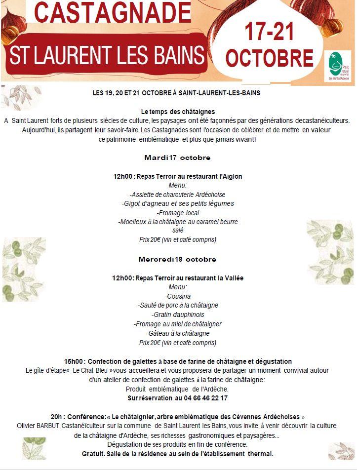 P1-programme castagnades 2017corrigé-1