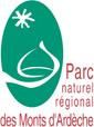 logo_pnr_ma