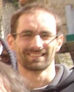 BARBUT Olivier