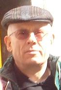 GRESLE BOUIGNOL Francois