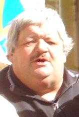 LOUCHE Robert