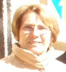 NICOLINI Francoise