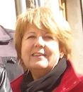 RANC Dominique